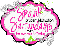 Student Motivation Saturday – The WHEEL