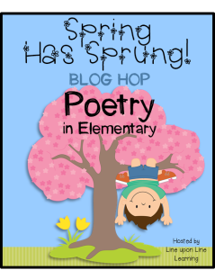 Spring Has Sprung: Close Reading Poetry Walkthrough With The Highwayman!