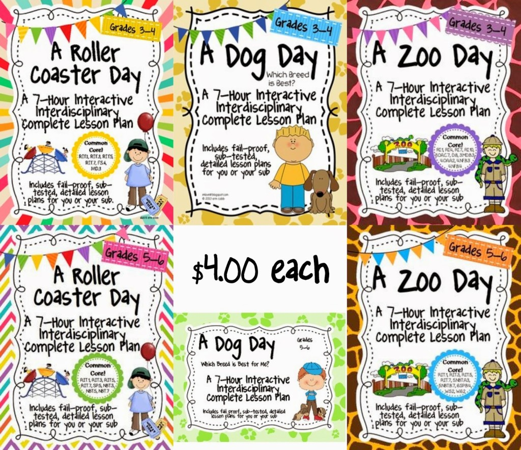 http://www.teacherspayteachers.com/Store/Lovin-Lit/Category/Sub-Plans