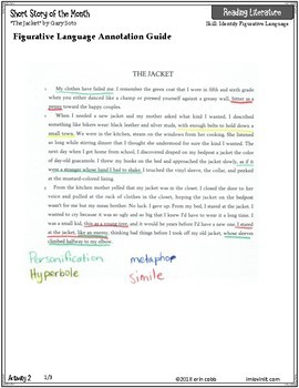 List of descriptive words for essay writing